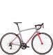 Велосипед Specialized Allez Elite (2018) Satin Cool Gray 1