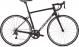 Велосипед Specialized Allez Elite (2018) Satin Black 1