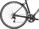 Велосипед Specialized Allez Elite (2018) Satin Black 4