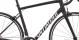 Велосипед Specialized Allez Elite (2018) Satin Black 2