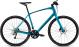 Велосипед Specialized Sirrus Elite Carbon (2018) Teal Tint 1