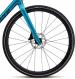 Велосипед Specialized Sirrus Elite Carbon (2018) Teal Tint 3