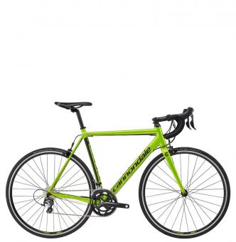 Велосипед Cannondale CAAD Optimo Tiagra