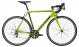 Велосипед Cannondale CAAD Optimo Tiagra 1