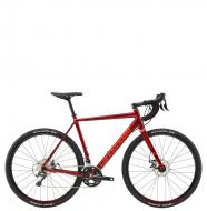 Велосипед Cannondale CAADX Tiagra