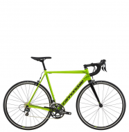 Велосипед Cannondale Caad12 Tiagra 2018