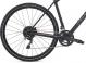 Велосипед Specialized Crosstrail Elite Carbon (2018) 4