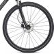Велосипед Specialized Crosstrail Elite Carbon (2018) 3