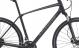 Велосипед Specialized Crosstrail Elite Carbon (2018) 2