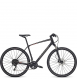 Велосипед Specialized Crosstrail Elite Carbon (2018) 1