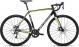 Велосипед Specialized Crux E5 (2018) 1