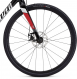 Велосипед Specialized Crux E5 (2018) Gloss Tarmac Black 2
