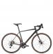 Велосипед Cannondale Synapse Disc 105 SE 2018 1