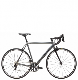 Велосипед Cannondale Caad 12 105 2018