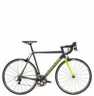 Велосипед Cannondale Caad 12 105 2018
