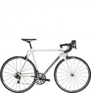 Велосипед Cannondale Caad12 Ultegra 2018