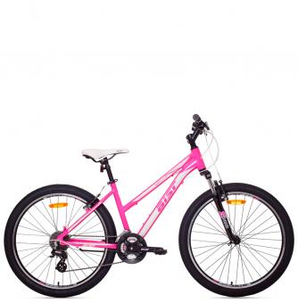 Велосипед Aist Rosy 2.0 (2018) Pink