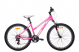 Велосипед Aist Rosy 2.0 (2018) Pink 2