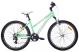 Велосипед Aist Rosy 1.0 (2018) Green 2