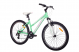 Велосипед Aist Rosy 1.0 (2018) Green 1