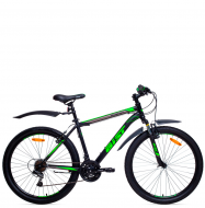 Велосипед Aist Quеst (2018)