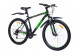Велосипед Aist Quеst (2018) 1