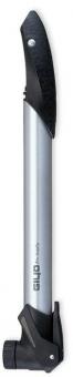 Насос GIYO двухходовой GP-92, 120 PCI