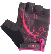 Перчатки Mizumi GL-lycra-lady