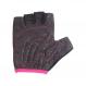 Перчатки Mizumi GL-lycra-lady 1