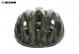 Безопасность Mizumi Шлем MIZUMI Spark 3