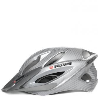Шлем Mizumi Phantom