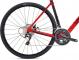 Велосипед Specialized Roubaix (2018) Gloss Flo Red 4