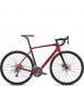 Велосипед Specialized Roubaix (2018) Gloss Flo Red 1
