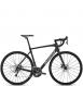 Велосипед Specialized Roubaix (2018) 1
