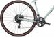 Велосипед Specialized Sequoia Elite (2018) 3