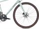 Велосипед Specialized Sequoia Elite (2018) 4