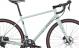 Велосипед Specialized Sequoia Elite (2018) 2