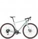Велосипед Specialized Sequoia Elite (2018) 1