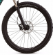 Велосипед Specialized Women's Camber 27.5 (2018) 3