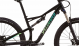 Велосипед Specialized Women's Camber 27.5 (2018) 2
