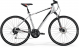 Велосипед Merida Crossway 100 (2018) 1
