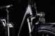 Велосипед Cube Touring Hybrid EXC 500 (2018) black´n´grey 3