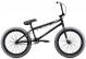 Велосипед BMX Mongoose Legion L100 (2018) Black 1