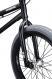 Велосипед BMX Mongoose Legion L100 (2018) Black 3