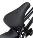 Велосипед BMX Mongoose Legion L100 (2018) Black 4