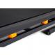 Беговая дорожка NordicTrack C100 4