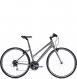 Велосипед Trek 7.2 FX WSD (2014) 1