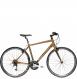 Велосипед Trek 7.4 FX (2014) Sepia 1
