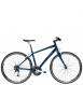 Велосипед Trek 7.4 FX WSD (2014) Nocturne 1