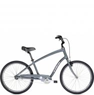 Велосипед Trek Pure S (2014)